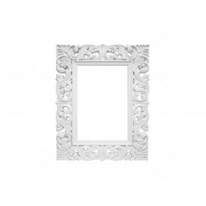 Рама для зеркала M901 купить в компании Люкс Декор