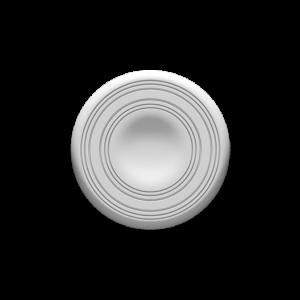 Потолочная розетка 1.56.708