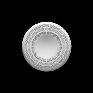 Потолочная розетка 1.56.705