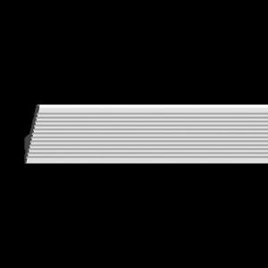 Карниз потолочный 6.50.702 в г. Екатеринбург