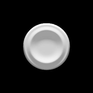 Потолочная розетка 1.56.702