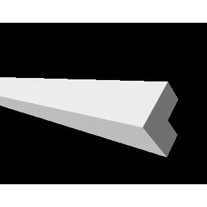 Уголок DD802