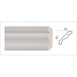 Карниз потолочный хай-тек 146-30