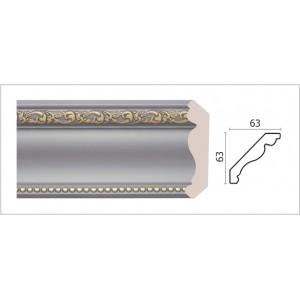 Карниз потолочный хай-тек 146-42G