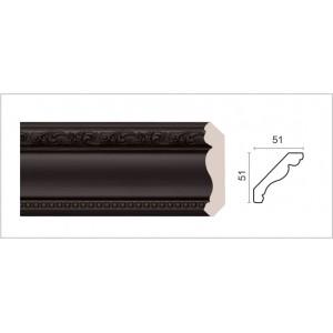 Карниз потолочный хай-тек 155-39