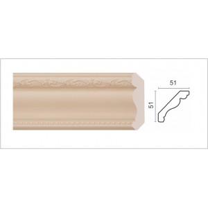 Карниз потолочный хай-тек 155-62