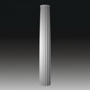 Ствол (колонна) 4.12.102