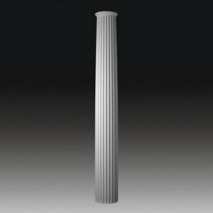 Ствол (колонна) 4.12.301