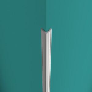 Угол под покраску C031.01 (31*31*2000мм)