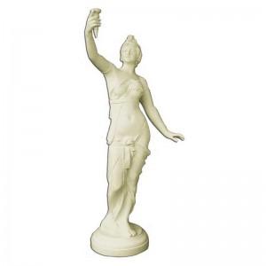 Статуя L9001* в г. Екатеринбург