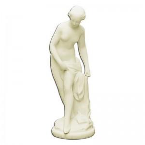 Статуя L9003* в г. Екатеринбург