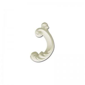 Элемент декоративный A163L (Harmony)*