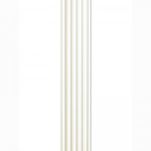 Пилястра D1206 (2,00 м) (тело) (Harmony)