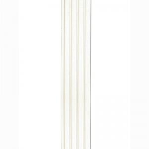 Пилястра D1222 (2,00 м) (тело) (Harmony)