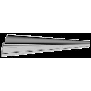 Потолочный плинтус glanzepol GP70