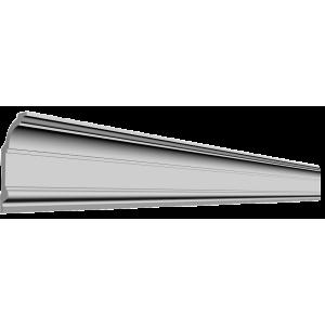 Потолочный плинтус glanzepol GP71