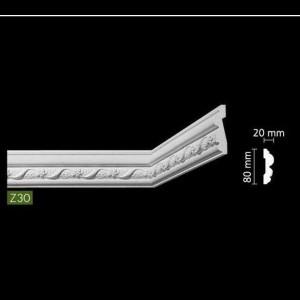 Профиль для стен с рисунком Z30