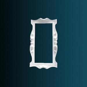 Рама для зеркалаK1005