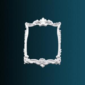 Рама для зеркалаK1013