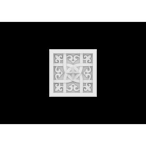 потолочная панель 1.57.502