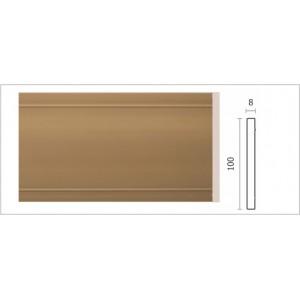 Панель декоративная B10-91 хай-тек