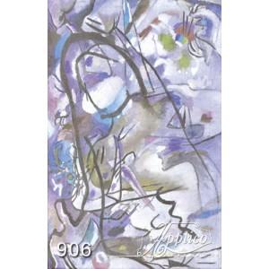 Фреска абстракт фр0906 в г. Екатеринбург