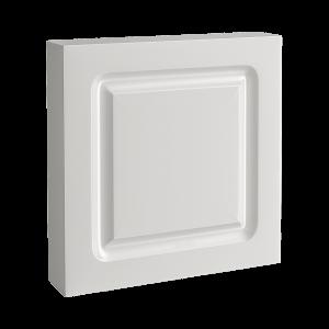 Дверной декор D 2085