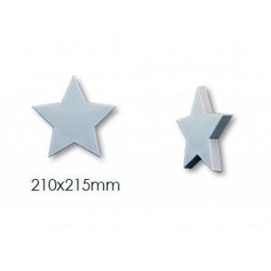 Звезда Символ